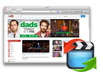 aiseesoft mac youtube downloader t l charger des vid os youtube sur mac. Black Bedroom Furniture Sets. Home Design Ideas