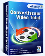 Total Video Converter box