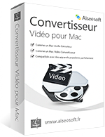 convertisseur pdf en dwg gratuit pour mac